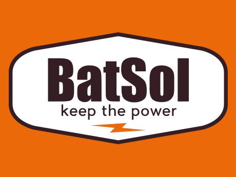 logo-batsol2