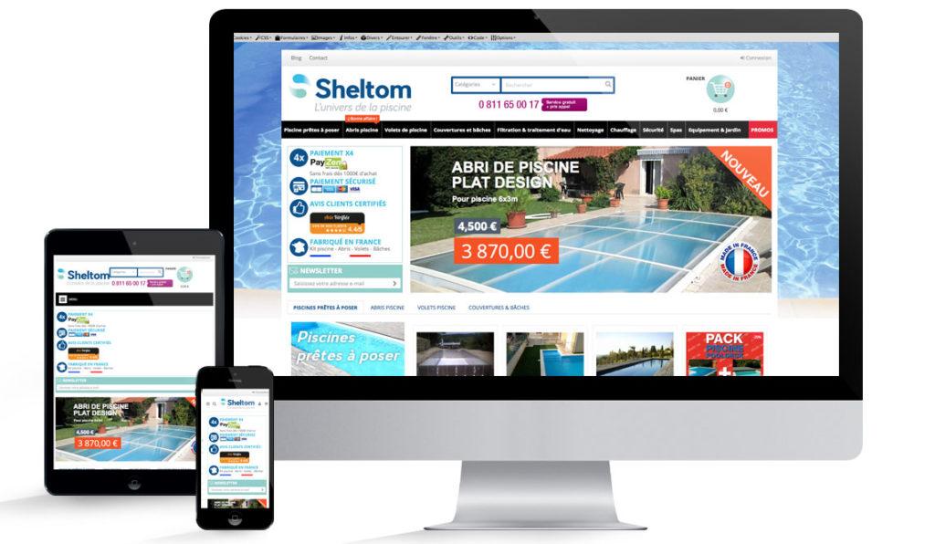 site-sheltom2