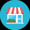 1467560984_Shop