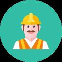 1467561092_Road-Worker-1