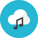 1467561128_Cloud-Music