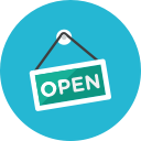 1467561148_Open-Sign