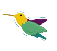 comprendre-google-colibri