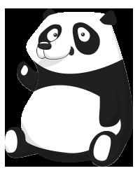 comprendre-google-panda