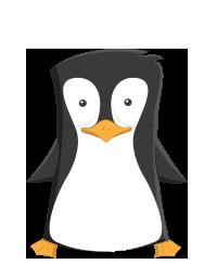 comprendre-google-pingouin