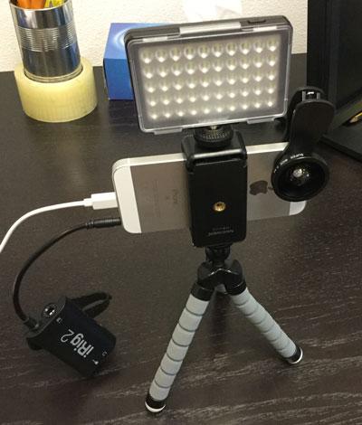 setup-facebook-live