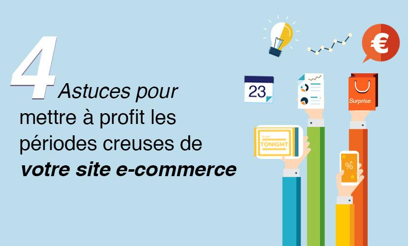 4astuces-e-commerce