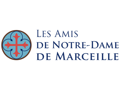 logo-asso-marceille