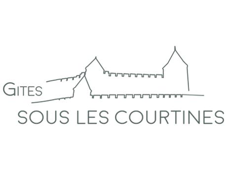 logo-sous-les-courtines