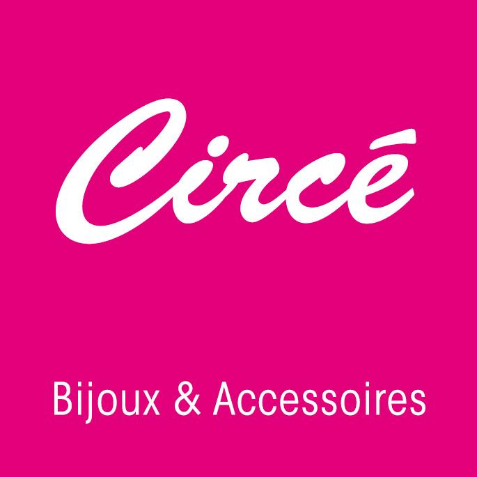 logo-circé-carcassonne