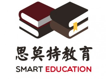 Logo Smart Education