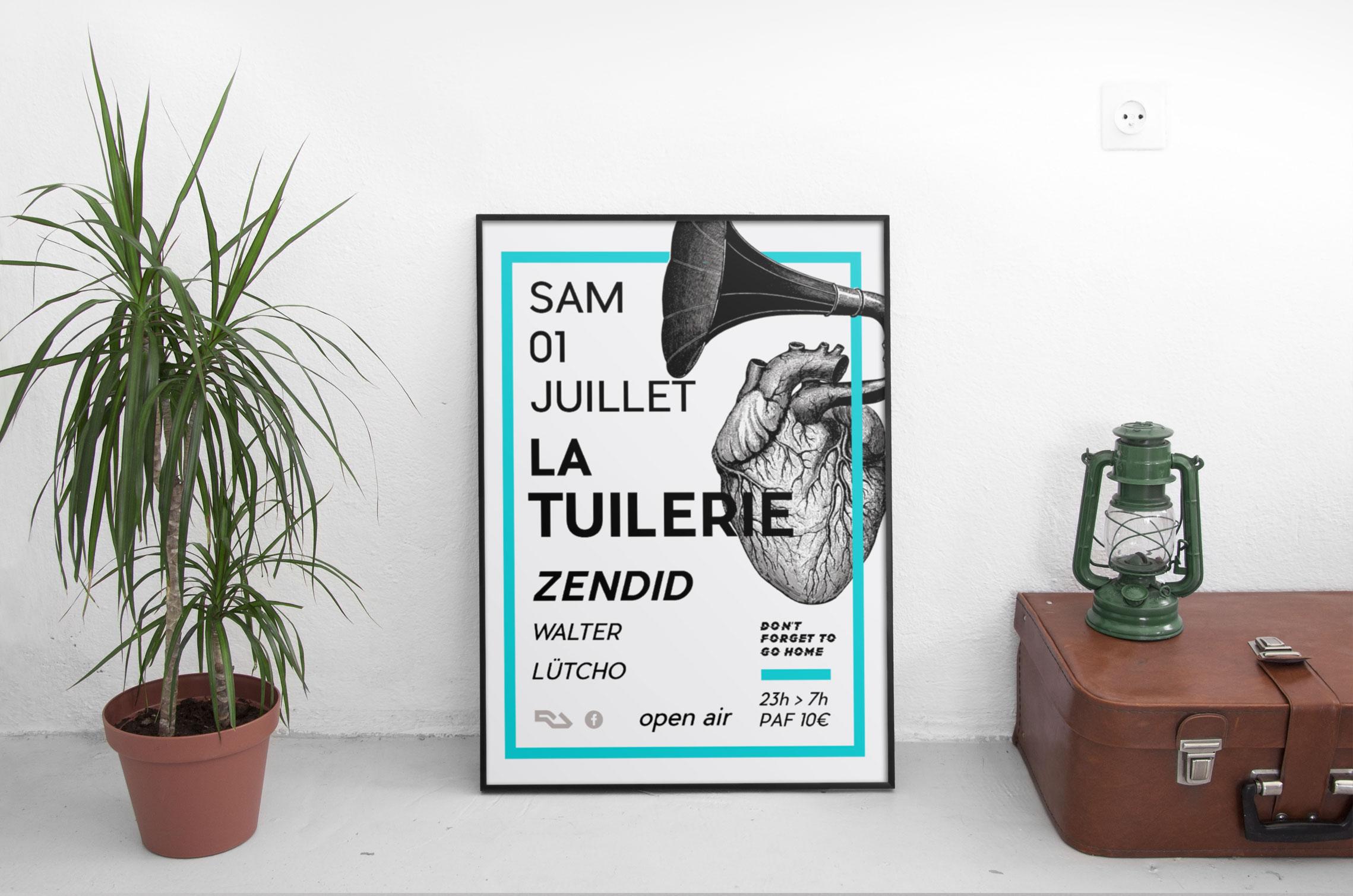 print_affiche_la-tuilerie
