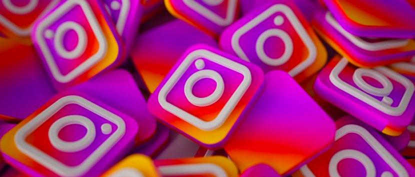 Pourquoi-utiliser-Instagram