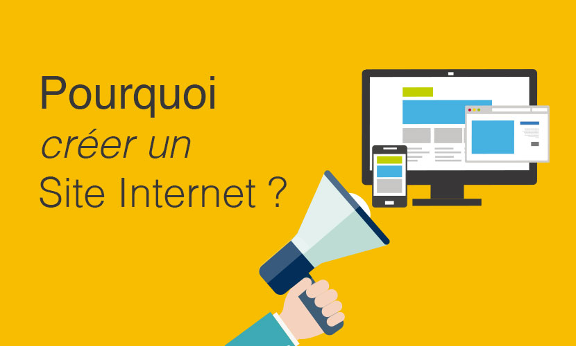 Pourquoi-creer-un-site-internet