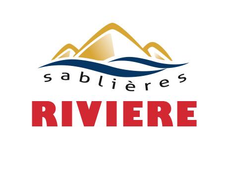 logo-riviere-sabliere