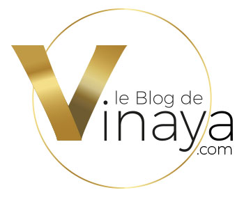 logo-vinaya