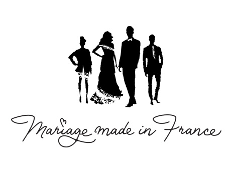 mariage-made-in-france