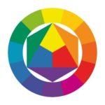 couleurs-vives