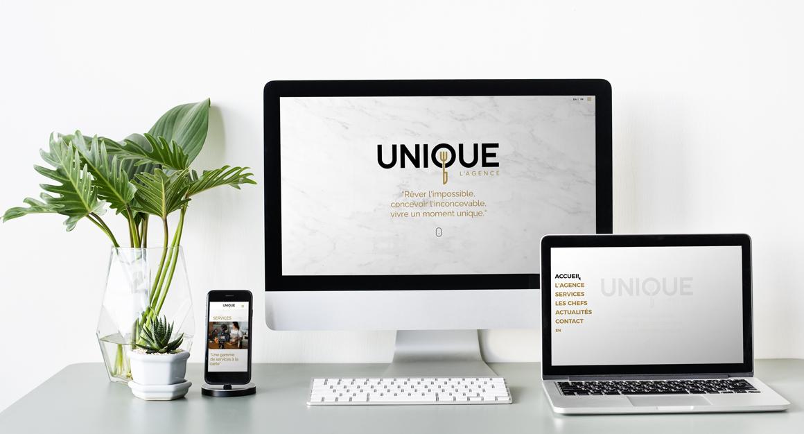 Site_Agence_Unique Paris