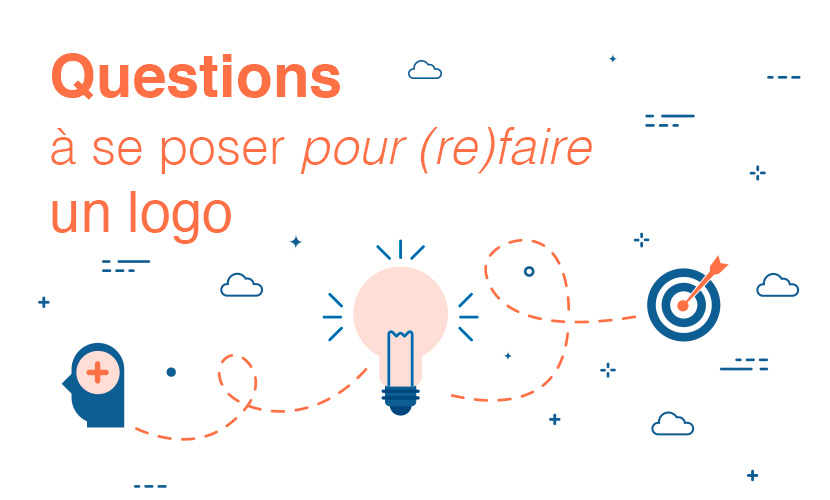 QUESTIONS-A-SE-POSER-POUR-(RE)FAIRE-UN-LOGO