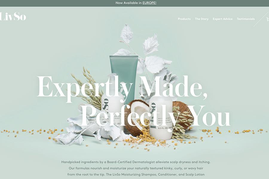 Tendances-Webdesign-2021-Couleurs-douces-et-naturelles
