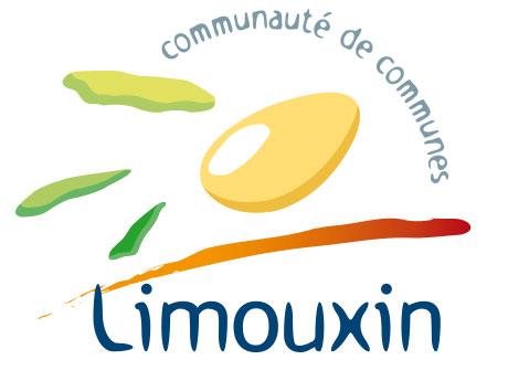 Création du logotype de la CDC du Limouxin