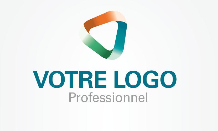 logo professionnel