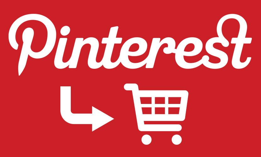Comment bien utiliser Pinterest pour son site e-commerce ?