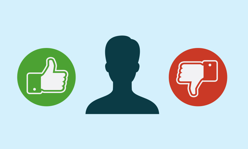 7 moyens d'améliorer votre réputation en ligne