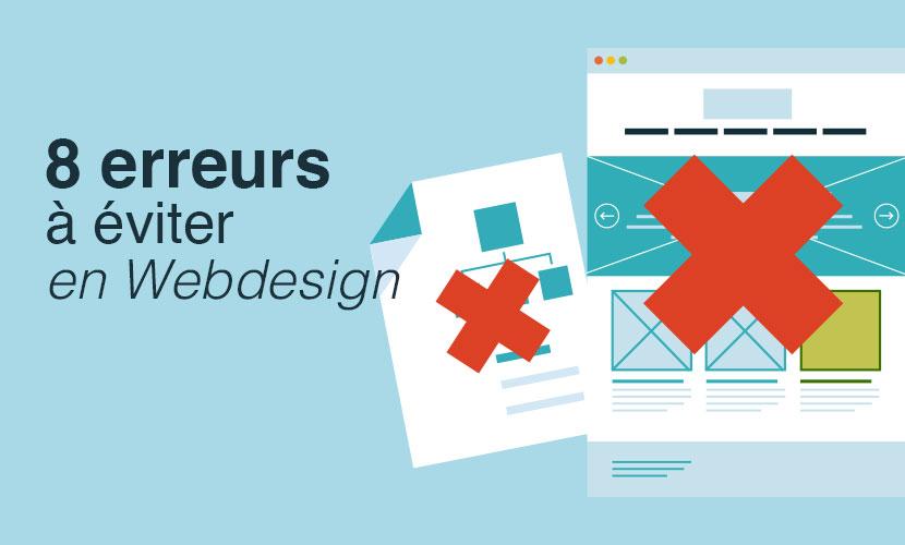 8-erreurs-webdesign a eviter