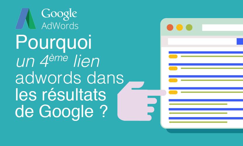 pourquoi-4-lien-resultats-adwords