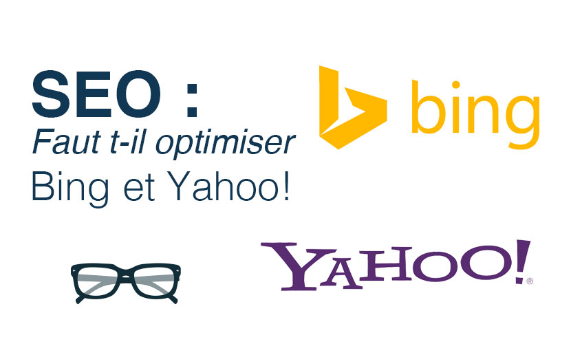optimiser-bing-yahoo