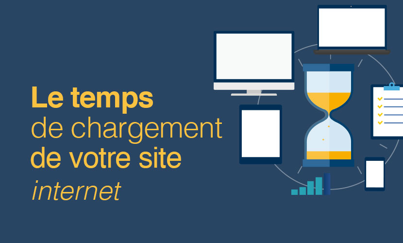 temps-chargement-site