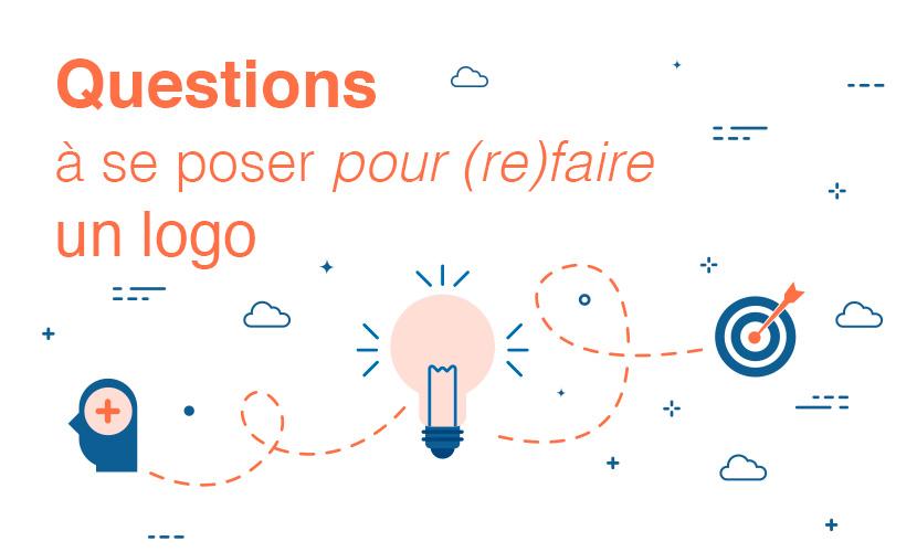 QUESTIONS-A-SE-POSER-POUR-(RE)FAIRE-UN-LOGO